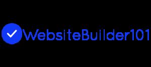 Website Builder 101
