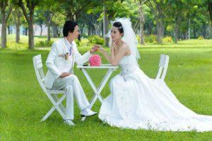 Best_wedding_website_builders