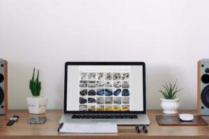 best-website-builders-portfolio-image