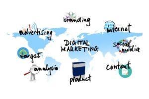 market-product-online