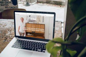 Is website builder good