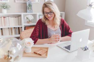 blogger-image